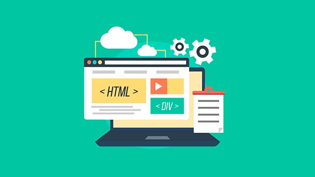 Permalänkar och HTML