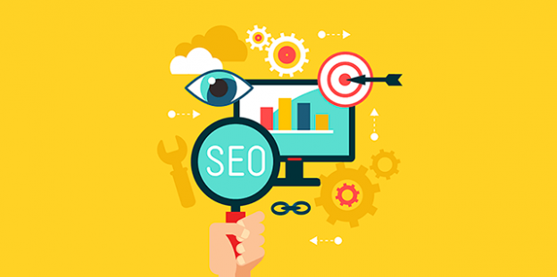 Wordpress och SEO