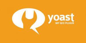 Yoast SEO-plugin
